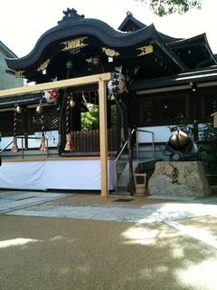 清明神社.jpg
