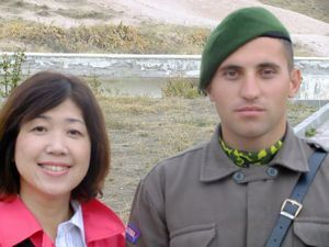 トルコの兵士.jpg