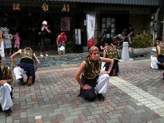 県庁バサラ1.jpg