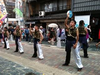 県庁バサラ2.jpg